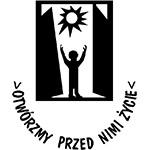 Psoni logo