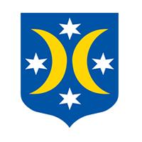 logo Goleniów