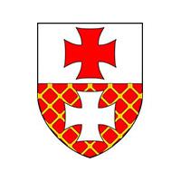 Elbląg logo