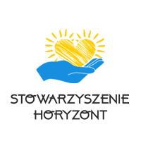 Stowarzyszenie Horyzont logo