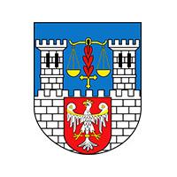 Jarosław logo