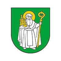 suwalki logo