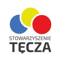 Stowarzyszenie Tęcza logo