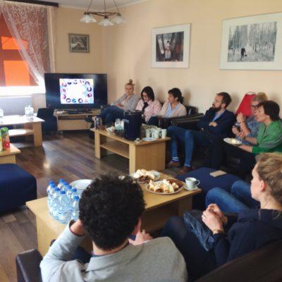 Koalicja Gdańskich Kręgów Wsparcia