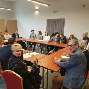 Spotkanie Koalicji Ostróda 26.03.2019_1