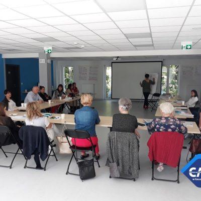 spotkanie koalicji sojuszników w Goleniowie