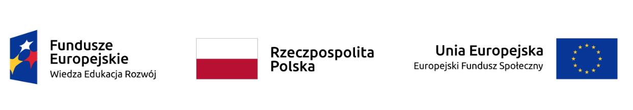 logo UE PL EFS