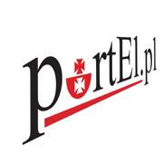 logo portal Elbląg