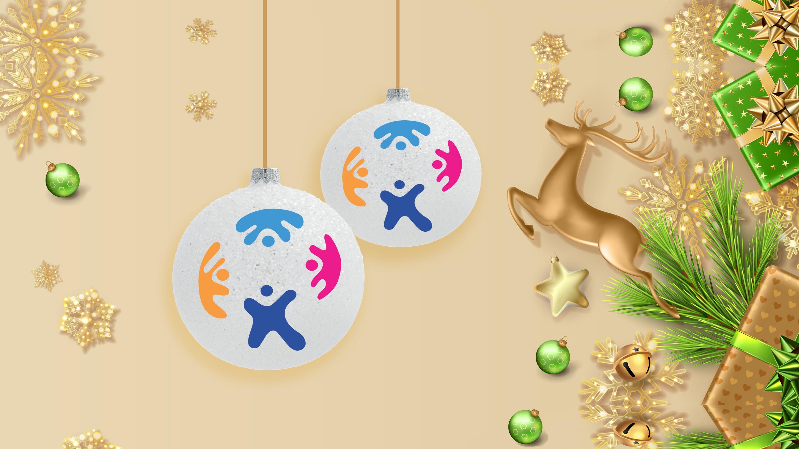 życzenia wesołych świąt