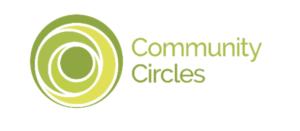 logo Comunity Circles