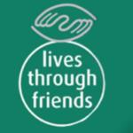 LivesthroughFriends logo
