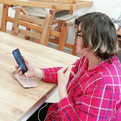 spotkanie online z prawnikiem